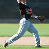 1R3X7747-20120516-Washburn v South Baseball-0126cr