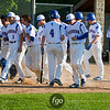 1R3X7828-20120516-Washburn v South Baseball-0137cr