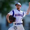 CS7G0385-20120516-Washburn v South Baseball-0065cr