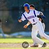 CS7G0479-20120516-Washburn v South Baseball-0214cr