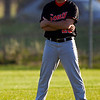 CS7G0598-20120516-Washburn v South Baseball-0230cr