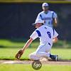 CS7G0297-20120516-Washburn v South Baseball-0049cr