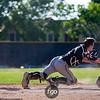 1R3X7776-20120516-Washburn v South Baseball-0007cr