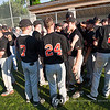 1R3X7935-20120516-Washburn v South Baseball-0154cr