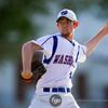 CS7G0540-20120516-Washburn v South Baseball-0102cr