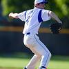 CS7G0373-20120516-Washburn v South Baseball-0197cr