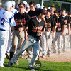1R3X7871-20120516-Washburn v South Baseball-0142cr