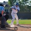 1R3X7774-20120516-Washburn v South Baseball-0006cr
