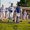 1R3X7878-20120516-Washburn v South Baseball-0016cr