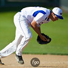 CS7G0229-20120516-Washburn v South Baseball-0030cr
