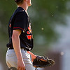 CS7G0475-20120516-Washburn v South Baseball-0213cr