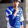 CS7G0568-20120516-Washburn v South Baseball-0110cr