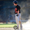 CS7G0514-20120516-Washburn v South Baseball-0095cr