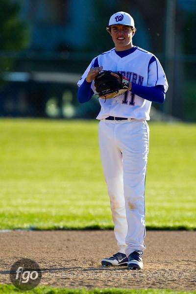 CS7G0599-20120516-Washburn v South Baseball-0231cr