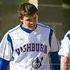 CS7G0366-20120516-Washburn v South Baseball-0193cr