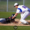 CS7G0184-20120516-Washburn v South Baseball-0022cr