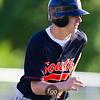 CS7G0574-20120516-Washburn v South Baseball-0225cr