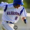 CS7G0582-20120516-Washburn v South Baseball-0227cr
