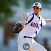 CS7G0507-20120516-Washburn v South Baseball-0090cr