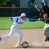 1R3X7734-20120516-Washburn v South Baseball-0004cr