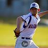 CS7G0626-20120516-Washburn v South Baseball-0115cr