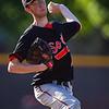 CS7G0321-20120516-Washburn v South Baseball-0054cr