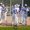 1R3X7832-20120516-Washburn v South Baseball-0010cr