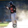 CS7G0512-20120516-Washburn v South Baseball-0093cr