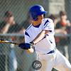 CS7G0444-20120516-Washburn v South Baseball-0073cr