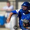CS7G0218-20120516-Washburn v South Baseball-0024cr