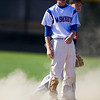 CS7G0178-20120516-Washburn v South Baseball-0156cr