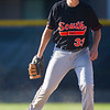 CS7G0348-20120516-Washburn v South Baseball-0189cr