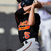 CS7G0199-20120516-Washburn v South Baseball-0165cr