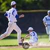 CS7G0298-20120516-Washburn v South Baseball-0180cr