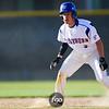 CS7G0368-20120516-Washburn v South Baseball-0194cr