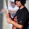 CS7G0193-20120516-Washburn v South Baseball-0162cr