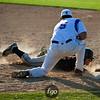 1R3X7863-20120516-Washburn v South Baseball-0015cr