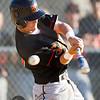 CS7G0525-20120516-Washburn v South Baseball-0218cr