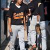 1R3X7723-20120516-Washburn v South Baseball-0003cr