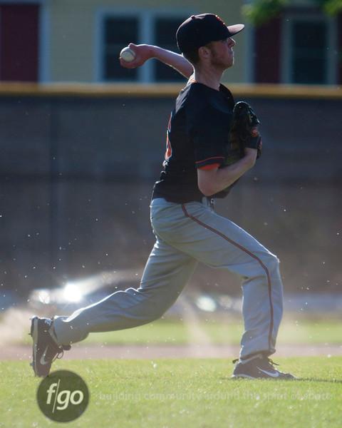 1R3X7793-20120516-Washburn v South Baseball-0132cr