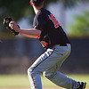 CS7G0345-20120516-Washburn v South Baseball-0188cr