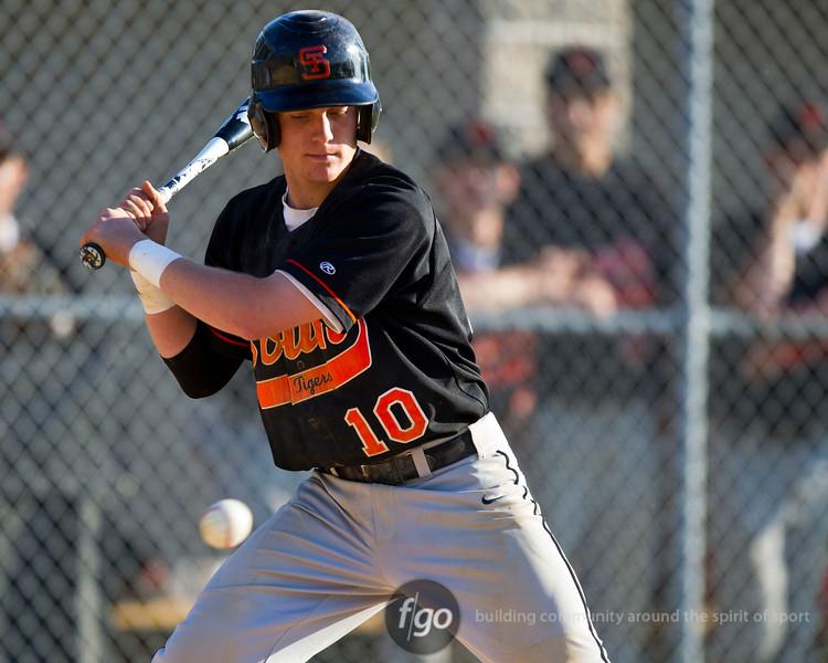 CS7G0530-20120516-Washburn v South Baseball-0220cr