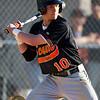 CS7G0529-20120516-Washburn v South Baseball-0219cr