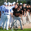 1R3X7874-20120516-Washburn v South Baseball-0144cr