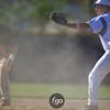 CS7G0310-20120516-Washburn v South Baseball-0183cr
