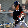 CS7G0521-20120516-Washburn v South Baseball-0096cr