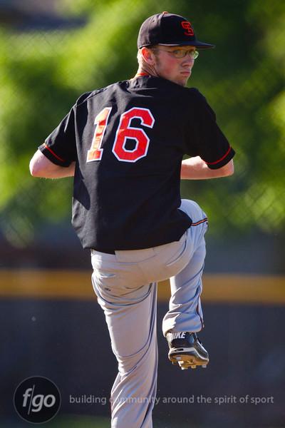 CS7G0316-20120516-Washburn v South Baseball-0186cr