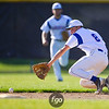 CS7G0296-20120516-Washburn v South Baseball-0179cr