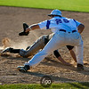 1R3X7861-20120516-Washburn v South Baseball-0013cr