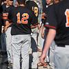 1R3X7773-20120516-Washburn v South Baseball-0127cr